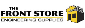 The Front Store Engineering Supplies